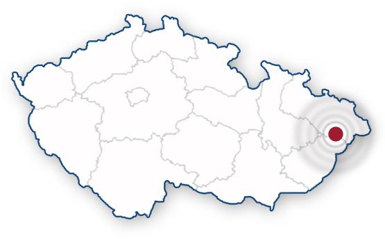mapa_reference